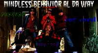 Hot-mindless-behavior-20503519-1023-553